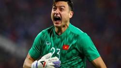 """Tin sáng (20/11): AFC: """"Văn Lâm khiến CĐV Việt Nam... sướng phát điên"""""""