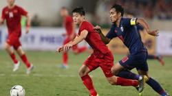ĐT Việt Nam cần bao nhiêu điểm nữa để đi tiếp tại vòng loại World Cup?