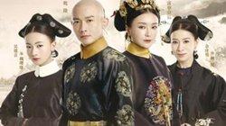 Trung Quốc cấm chiếu 13 thể loại phim hot, dân mạng Việt thất vọng