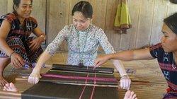 Phát triển các tour du lịch nông nghiệp: Nông dân có thêm nghề mới