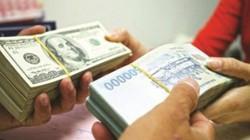 """Sẽ không còn tình trạng """"đổi 100 USD bị phạt 90 triệu đồng"""""""