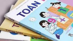 Kết quả thẩm định sách giáo khoa lớp 1 được công bố vào ngày nào?