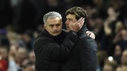 Dẫn dắt Tottenham, HLV Mourinho nhận lương gấp đôi Pochettino