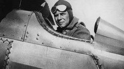 Phi công huyền thoại Mỹ dẫn đầu cuộc dội bom phục thù Nhật Bản