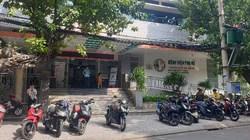Đà Nẵng lên tiếng vụ 2 sản phụ thương vong vì thuốc tê
