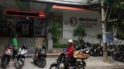 """Vụ sản phụ tử vong ở Đà Nẵng: """"Sự cố y khoa nghiêm trọng"""""""