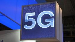 """Qualcomm sẽ """"lời to"""" nhờ bán chip 5G"""