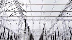 Trung Quốc có thể ngắt toàn bộ mạng lưới điện quốc gia Philippines?