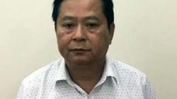 TP.HCM chỉ đạo khẩn về kiến nghị liên quan vụ án ông Nguyễn Hữu Tín