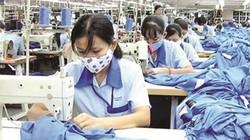Từ 1/1/2020 lương tối thiểu vùng tăng cao nhất 240.000 đồng