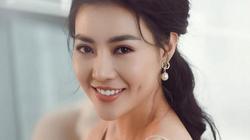 """Thanh Hương """"Sinh tử"""": Hôn nhân hơn 10 năm của Hoa khôi Hải Dương và trai phố cổ nhà giàu"""