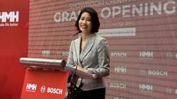 HMH Việt Nam: Chính thống để phát triển bền vững