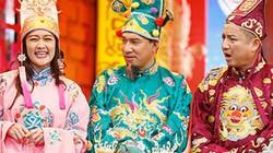 Quang Thắng, Công Lý nói gì trước tin Táo quân 2020 dừng sản xuất?