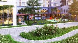 Đi tìm môi trường sống tốt nhất cho trẻ