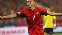 Cầu thủ Anh Đức kiếm tiền bằng cách nào sau khi giải nghệ?