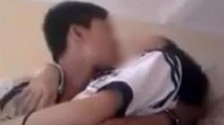 Nữ sinh bị ép quan hệ nhiều lần vì gửi ảnh nude cho bạn trai