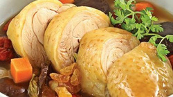 Những cách chế biến thịt gà thành đại bổ hoặc đại kỵ, cần đặc biệt lưu ý