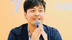 """MC Phan Anh thừa nhận từng tham gia chương trình cộng đồng để """"làm màu"""""""