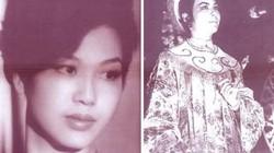 Cuộc đời chìm nổi của Hoa hậu đầu tiên tại Việt Nam