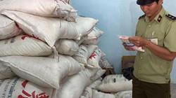 """""""Vị đắng"""" ngành mía đường: Gạt nước mắt hòa nhập ATIGA"""