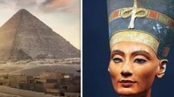 Bí ẩn lăng mộ nữ hoàng Ai Cập cổ đại khiến giới khảo cổ đau đầu