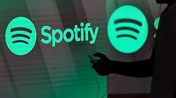 Spotify tung chương trình mua 1 tặng 2 cho gói Premium trên toàn cầu
