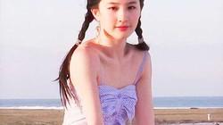 Lưu Diệc Phi mất tích khỏi Top Đại mỹ nhân Trung Hoa, vị trí thứ 1 bị phản đối