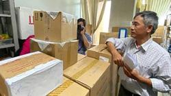 Vụ sản phụ tử vong ở Đà Nẵng: Từng có cảnh báo về thuốc gây tê