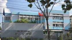 Quảng Nam: Dừng sử dụng thuốc gây tê nghi khiến sản phụ tử vong