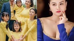 Vũ Thu Phương cưới chồng hoàng gia Campuchia, tài sản hàng trăm tỷ?