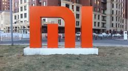 Xiaomi xây dựng nhà máy sản xuất smartphone 5G cao cấp