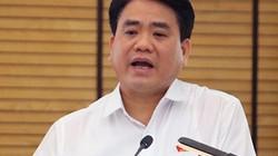 Hà Nội: Kiên quyết không cho phép DN từng vi phạm tham gia đầu tư