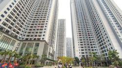 Nguồn cung căn hộ thị trường Hà Nội tăng cao hơn TP.HCM