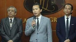 """Thoái vốn trước thềm thanh tra, đại gia Lê Văn Vọng """"thoát xác"""" thành công?"""