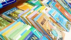 Chiều nay, Bộ GD-ĐT công bố sách giáo khoa lớp 1 theo chương trình mới