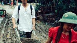 Hậu ồn ào 24 tỷ, MC Phan Anh thừa nhận tham gia chương trình cộng đồng để làm màu