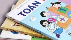 Bộ GDĐT công bố 32 sách giáo khoa lớp 1 được lựa chọn