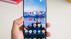 Đây là dấu hiệu cho thấy điện thoại Huawei sắp hỗ trợ ứng dụng Google
