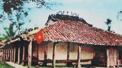 Ngày Nam kỳ khởi nghĩa: Nơi tổ chức phiên tòa cách mạng đầu tiên