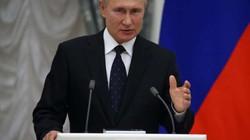 """Nga: 5 nhà khoa học thiệt mạng khi đang thử nghiệm loại """"vũ khí vô song"""""""