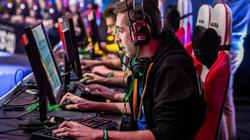 Thể thao điện tử - môn đấu mới lạ tại SEA Games 30 có gì đặc biệt?