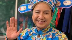NSƯT Chí Trung nói ra sự thật lý do Táo quân kết thúc