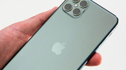 Đây là trở ngại lớn nhất của iPhone 12 năm sau