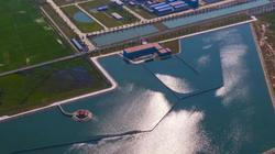 Vì sao thương vụ bán 34% cổ phần Nước mặt Sông Đuống của Shark Liên khiến ĐBQH lo ngại?