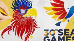 Lịch thi đấu các môn thể thao tại SEA Games 30