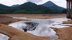 Cảnh báo khẩn về mùa khô: 52.700 hộ ở ĐBSCL đối diện nguy cơ khát