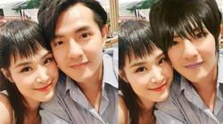 """Nhờ """"thánh photoshop"""", Đông Nhi – Ông Cao Thắng nhận về loạt ảnh khó đỡ"""
