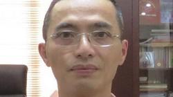 Cựu chánh thanh tra Bộ Thông tin và Truyền thông hầu toà