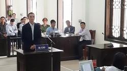 Vắng ông Trương Minh Tuấn, hoãn xử nguyên Chánh Thanh tra Bộ TT&TT