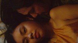 """""""Điện ảnh Việt Nam không cần mới lạ kiểu vợ cả dạy vợ ba cách quyến rũ chồng"""""""